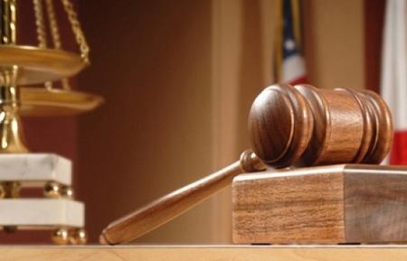Thông báo rút kinh nghiệm trong kiểm sát việc giải quyết vụ án dân sự