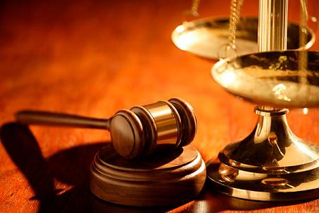 Nguyên tắc suy đoán vô tội trong Bộ luật Tố tụng hình sự Việt Nam