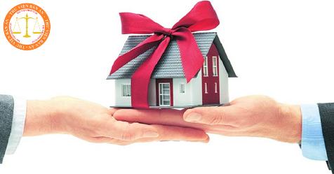 Tổng hợp 5 bản án về yêu cầu thực hiện hợp đồng tặng cho nhà, đất