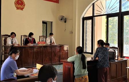 Giá trị pháp lý của chứng cứ ghi âm trong tố tụng dân sự - Góc nhìn từ một vụ án