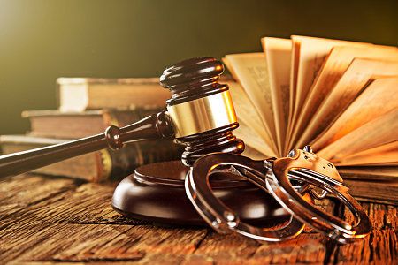 Các biện pháp tư pháp trong luật hình sự và những vướng mắc, bất cập