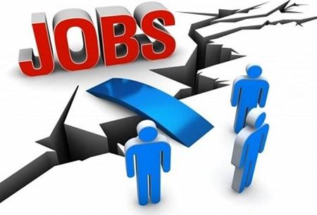 Hỏi - Đáp: Nhận hỗ trợ từ Quỹ bảo hiểm thất nghiệp, có bị mất quyền lợi về sau?