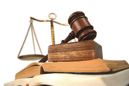 Thông báo rút kinh nghiệm giải quyết vụ án dân sự