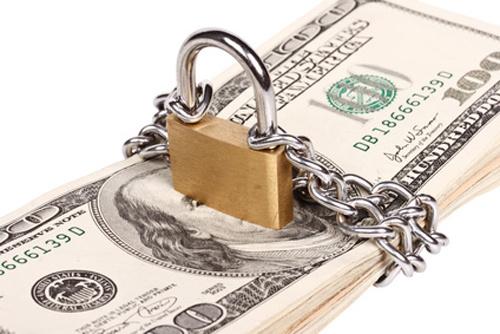 Xác định số tiền bồi thường khi vi phạm hợp đồng đặt cọc