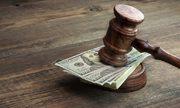 Phải nộp bao nhiêu tiền để tòa phân xử tài sản khi ly hôn?