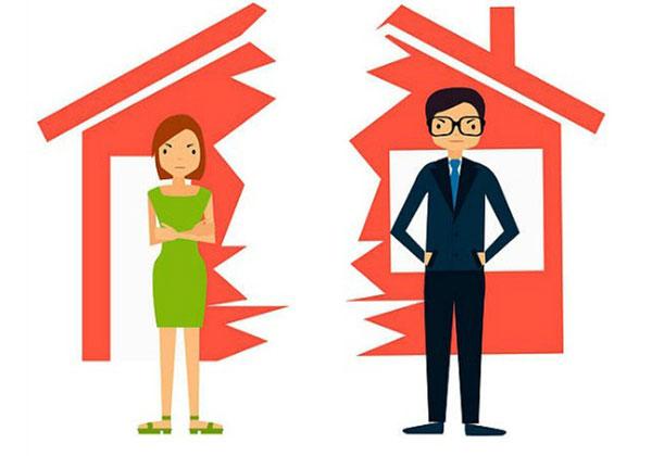 """Thông báo rút kinh nghiệm vụ án """"Tranh chấp chia tài sản chung sau ly hôn"""""""