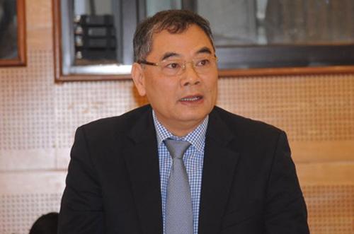 Sẽ lật lại 3 năm chấm thi tốt nghiệp ở Hà Giang