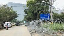 Có dấu hiệu tài trợ khủng bố liên quan đến vụ án ở Đồng Tâm