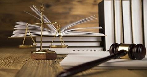 Vướng mắc trong thực tiễn xét xử người dưới 18 tuổi phạm tội – Một số kiến nghị, đề xuất