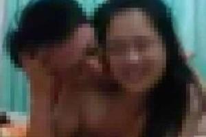 Vợ tống tiền người phụ nữ quan hệ với chồng mình