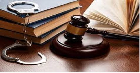 Thông báo rút kinh nghiệm vụ án hình sự  bị cấp phúc thẩm hủy án để điều tra lại