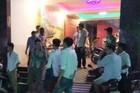 Chê giá đắt, thanh niên Thanh Hóa bị chủ quán karaoke đâm chết