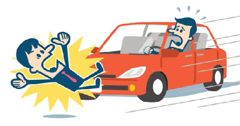 Án lệ số 30/2020/AL về hành vi cố ý điều khiển phương tiện giao thông chèn lên bị hại sau khi xảy ra tai nạn giao thông