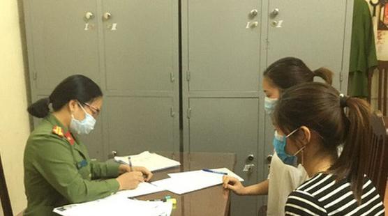 Hơn 654 người bị xử lý vì đăng tin thất thiệt về COVID-19
