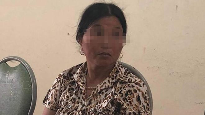 Vợ thuê côn đồ đánh gãy tay chồng vì nghi có con riêng
