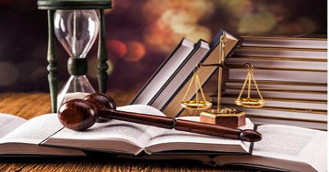 Xác định thời hạn kháng cáo, kháng nghị và hiệu lực của bản án, quyết định trong tố tụng hình sự