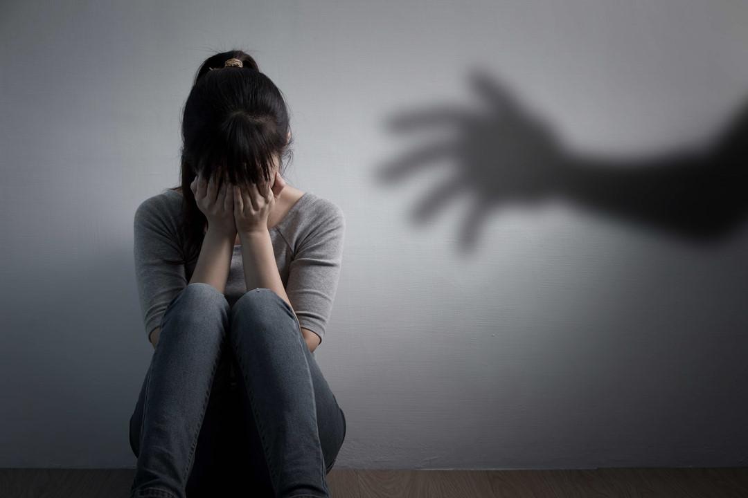 Bài học cho các cô gái trẻ từ vụ án nữ sinh viên bị hiếp dâm