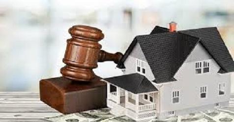 Bàn về giải quyết tranh chấp hợp đồng chuyển nhượng quyền sử dụng đất không có công chứng, chứng thực