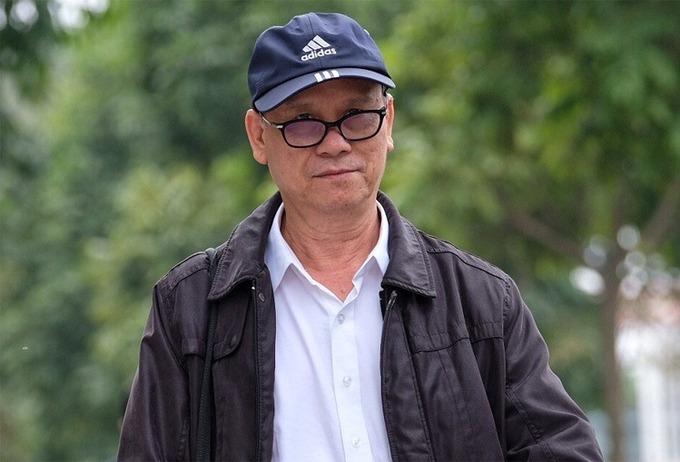 Cựu chủ tịch Đà Nẵng sẽ trình chứng cứ mới tại phiên toà
