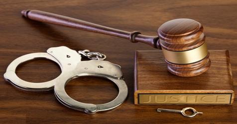 Thông báo rút kinh nghiệm giải quyết vụ án hình sự