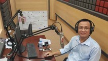 Phó thủ tướng Trương Hoà Bình chỉ đạo làm rõ nguyên nhân tử vong của TS Bùi Quang Tín