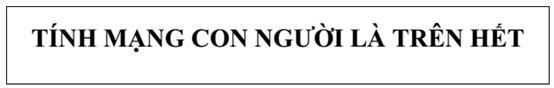 Thông tư số 63/2014/TT-BGTVT quy định về tổ chức, quản lý hoạt động vận tải bằng xe ô tô và dịch vụ hỗ trợ vận tải đường bộ